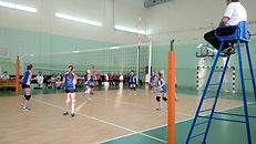Волейбол-1.jpg