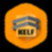 Логотип Kelf-на сайт-2.png