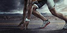 Лёгкая атлетика.jpg
