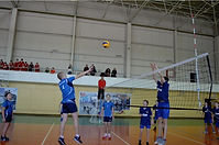 Волейбол-4.jpg