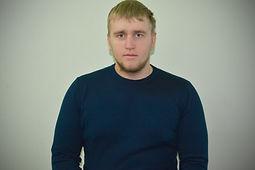 12-Линьков Анатолий Игоревич.jpg