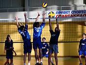 Волейбол-5.jpg