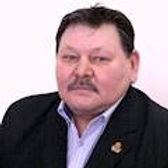 Целуковский Сергей Сергеевич.jpg