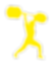 Тяжёлая атлетика-1.png
