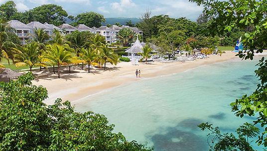 CouplesSansSouci-Jamaica-1.jpg