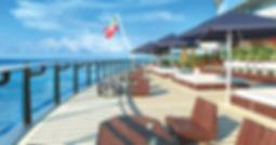 Website-Virgin Voyages_The Dock designed