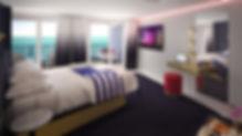 2_RDR-STE-posh-suite-day-v07-05-1280x720
