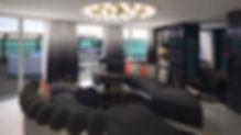 1_RDR-STE-massive-suite-day-v02-04-1280x