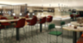 Website-VV Extra Virgin 2.jpg