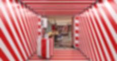 Website-VV Razzle Dazzle by Concrete.jpg