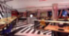 Website-VV Razzle Dazzle 1 by Concrete.j