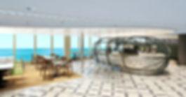 Website-VV Galley_COFFEE by Softroom.jpg