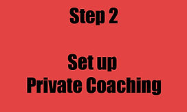 LBC-private-coaching.jpg
