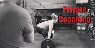 CFLBC-programs-personal-training.jpg