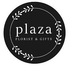 plaza logo.jpg