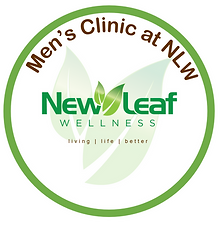 Men's Clinic at NLW.png
