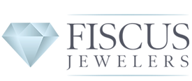 Fiscus Logo.png