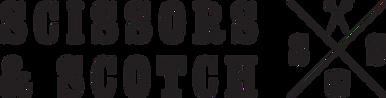 S&S_Logo_Horizontal_FA (2) (1).png