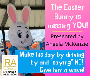 The Easter Bunny is missing YOU! (1).png