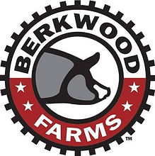 Berkwood lores.jpg