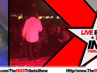 Sydney Shows!!