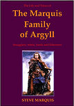 Marquis Family of Kintyre (002).jpeg