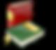 Books-aj_svg_aj_ashton_01f.png