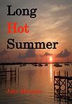 Long Hot Summer_ (004).jpg