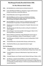 Marquises before 1800.jpg