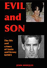 Evil and Son - front cover j peg (004).j