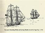 The Charming Molly, 1739.jpg