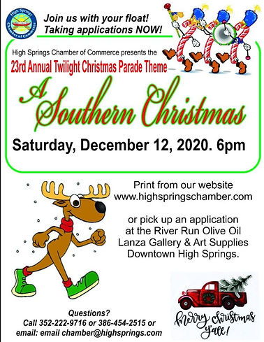 2020 Christmas Parade Flyer.jpg