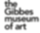 Cronin-Creative-BlogPost-88-Gibbes-Museu