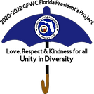 Dianne-logo.png