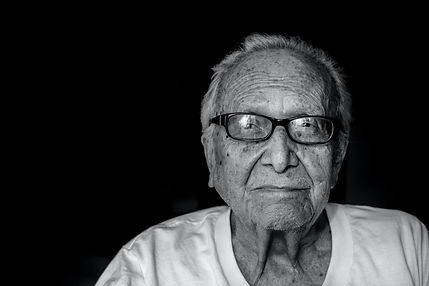 Elderly Man.jpg