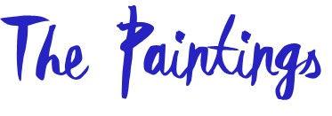 The Paintings.jpg