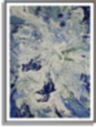 """Oceanography II"" by Stephen Elliott Webb - www.StephenElliottWebb.com"