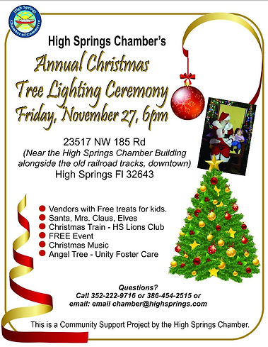 2020 tree lighting flyer.jpg