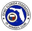 GFWC Florida Logo.jpg