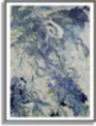"""Oceanography III"" by Stephen Elliott Webb - www.StephenElliottWebb.com"