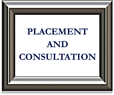 PLACEMENT AND CONSULTATION.png