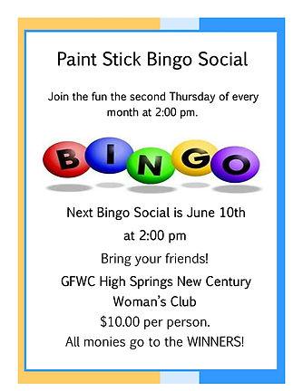 Bingo flyer (1).jpg