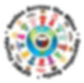Operation Smile Logo 2018 color (1).jpg
