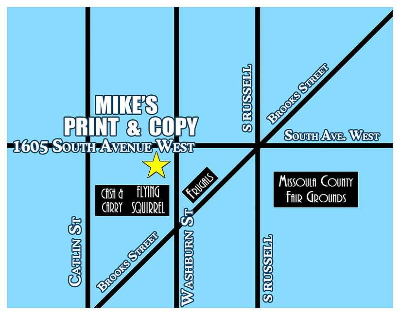 Mikes Map 2.jpg