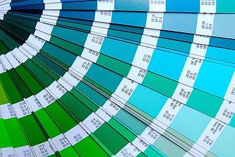 sample-color-catalog.jpg