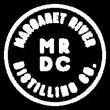 MRDC-Circular-Reversed-RGB.png