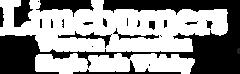 Limeburners Logo - Western Australian Si