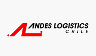 andes logistics.PNG