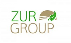 zur group.PNG