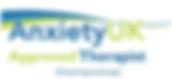 AnxietyUK logo.png